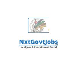 Merafong City Local Municipality vacancies 2021 | West Rand Government jobs | Gauteng Municipality vacancies