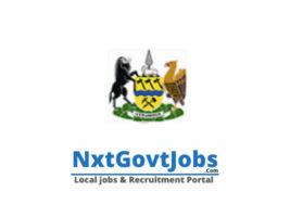 eDumbe Local Municipality vacancies 2021 | Zululand Government jobs | KwaZulu-Natal Municipality vacancies