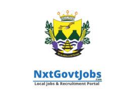 Ephraim Mogale Local Municipality vacancies 2021 | Sekhukhune Government jobs | Limpopo Municipality vacancies