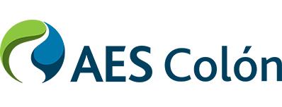 aes colon logo - inversiones bahia(1)
