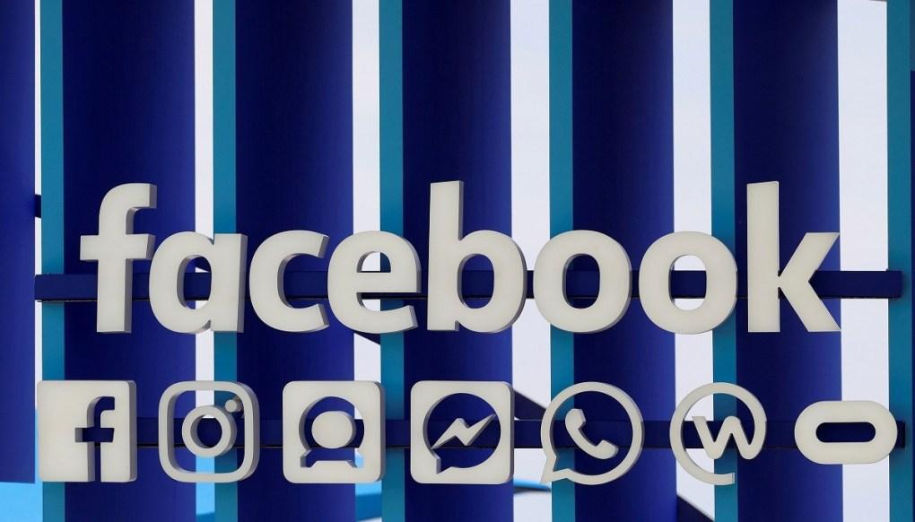 foto-facebook-elimina-cuentas-extremistas-propagan-odio.jpg