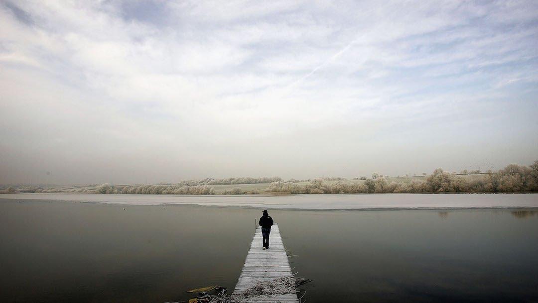 persona-solitaria-1.jpg