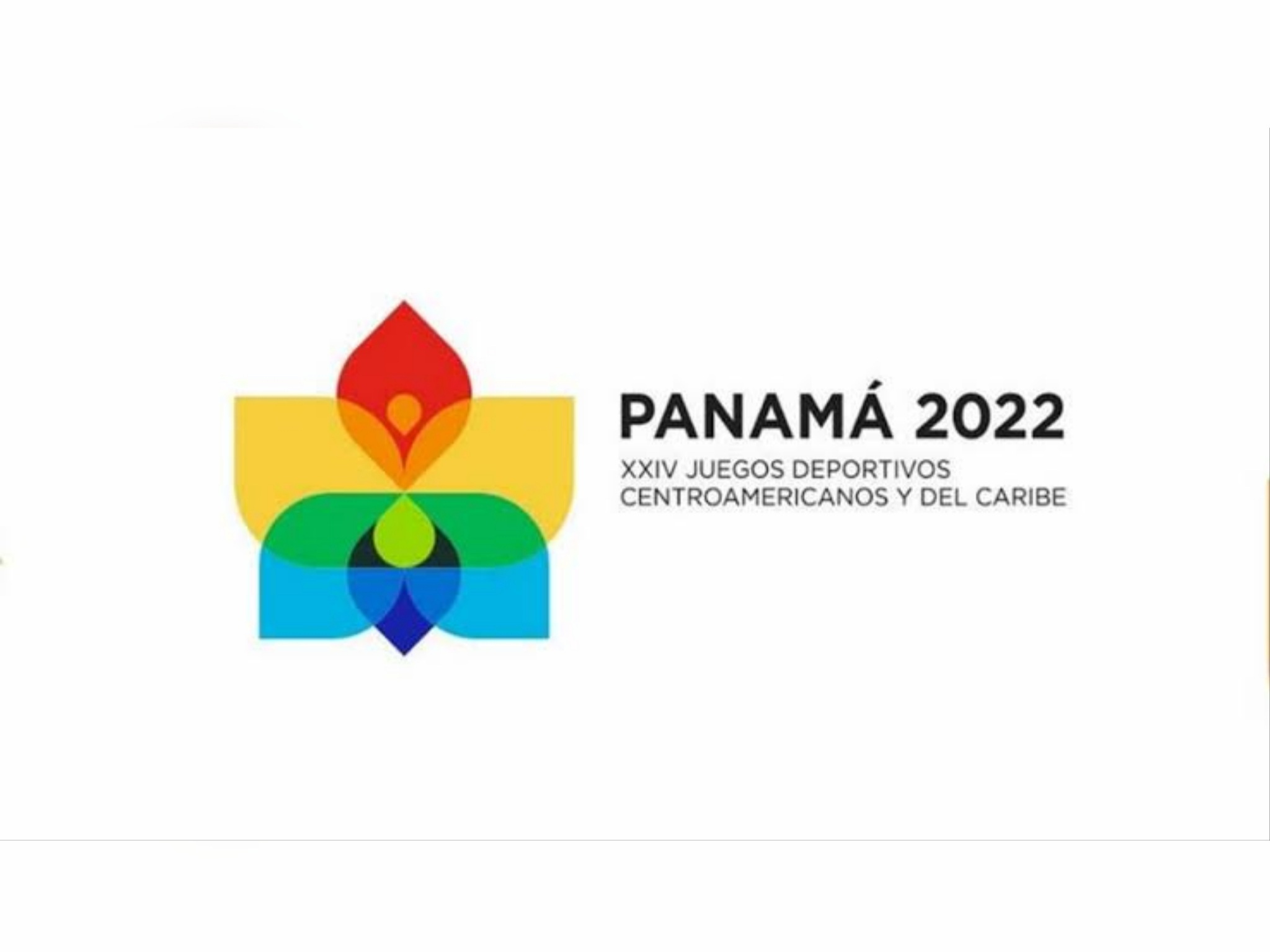 20200725_165806.jpg