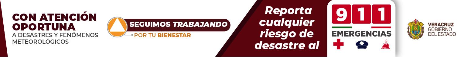 033121-SEGUIMOS TRABAJANDO-BIENESTAR PC-GOB-BANNER-HUGO_728x90.png