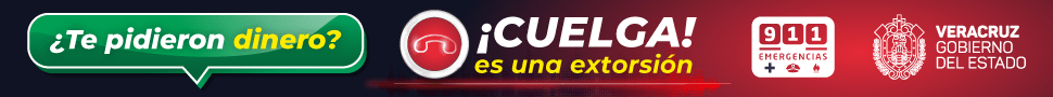 081121 EXTORSION TELEFONICA 2021 SSP VERS DINERO RCH BANNER-970x90px.png