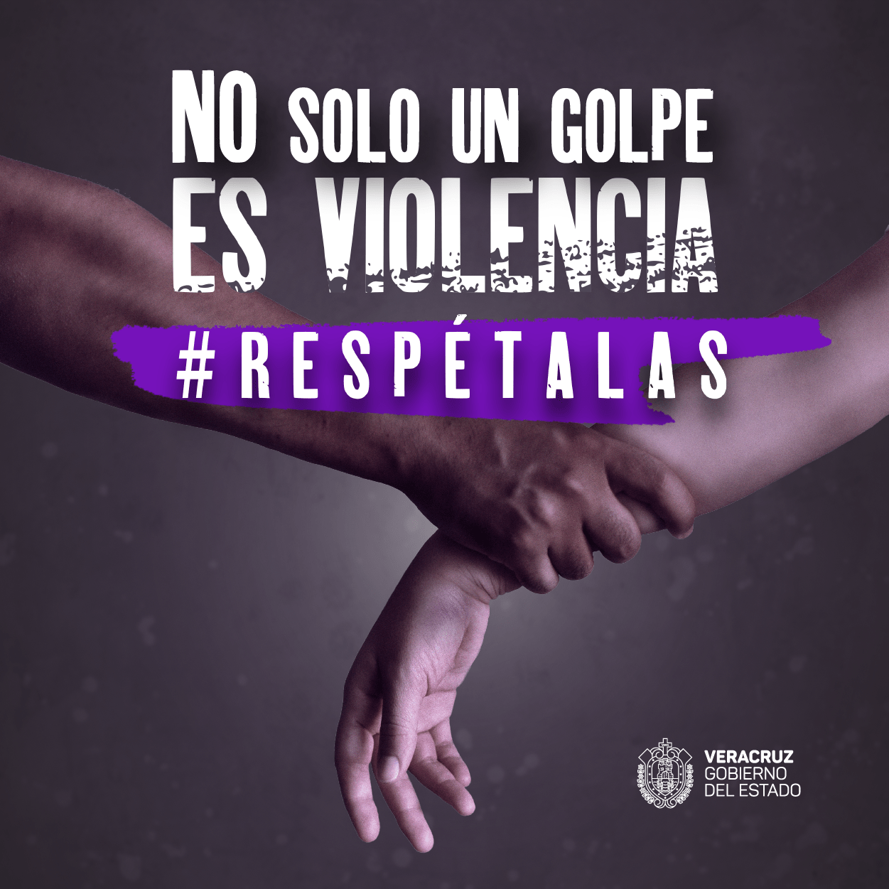 201015- BANNERS LUCHA VIOLENCIA CONTRA MUJER 2020 – RRSS- VERSION 1_300x300-2.png