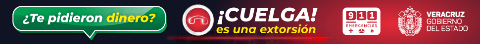 081121 EXTORSION TELEFONICA 2021 SSP VERS DINERO RCH BANNER-_970x90px-1
