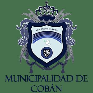 Municipalidad de Cobán Alta Verapaz