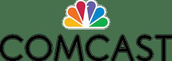 logo-comcast-nbc-2017.png