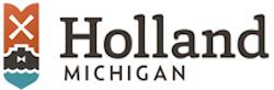 logo-holland-mi.png