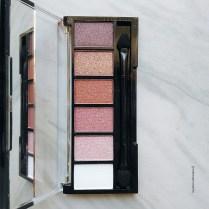 ever-bilena-eb-advance-eyeshadow-pink-and-brown-24