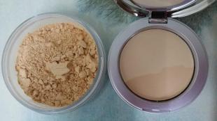 naked-2-1-loose-powder-compact-powder-sweetbeauty-1603-09-sweetbeauty7