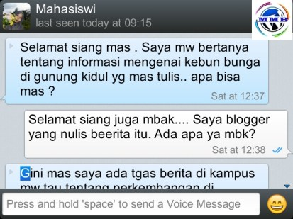 Screen_20151130_100933