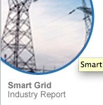 Smart meter deployments to double market revenue of wireless modules