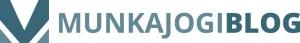 munkajogiblog_darabolt_logo_2