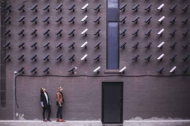 kameras-megfigyeles-munkajog