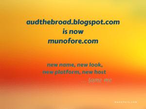 audthebroad.blogspot.com
