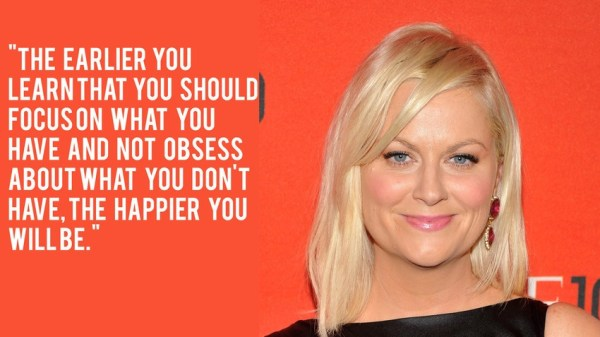 amy-poehler-time_0