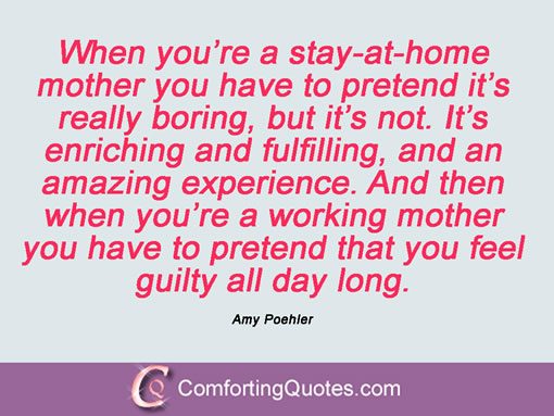 wpid-quote-amy-poehler-when-youre-a