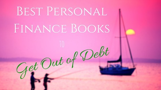 Best-Personal-Finance-Books-to-Get-Out-of-Debt