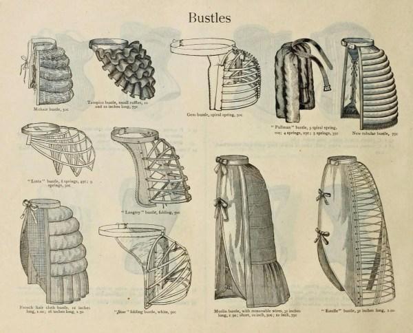 bustles-1