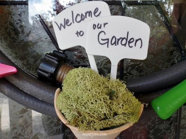 gardening wreath(6)