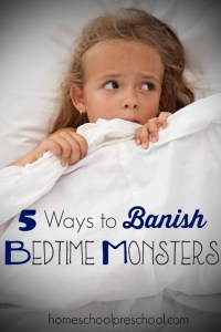 5-Ways-Banish-