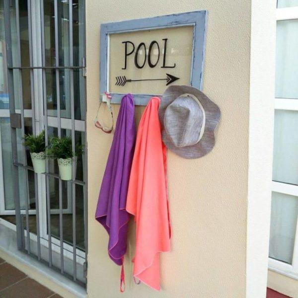 http://www.kreativk.net/turn-ikea-kitchen-cabinet-glass-door-pool-sign/