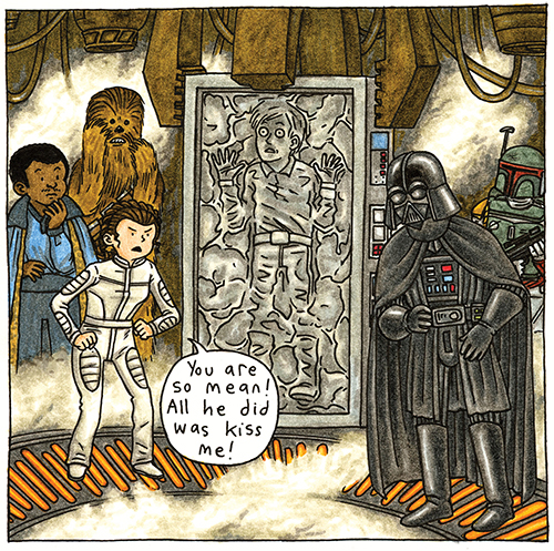 vaders-little-princess2