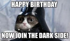 happy-birthday-starwars-cat-meme