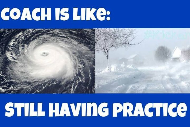 weather?resize=600%2C400 you might be a swimmer if funny swimming memes plus friday