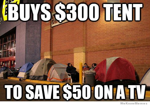 black-friday-meme-004-save-50-on-tv