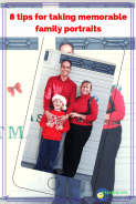 tips for taking family portraits - pin (1)