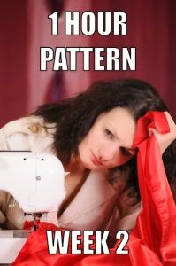 sewing2?resize=265%2C400 15 sewing and crafting memes munofore