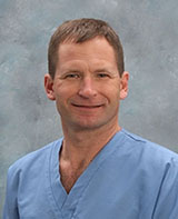 Dentist Dr. Evan in Stow, OH  is one our dentists