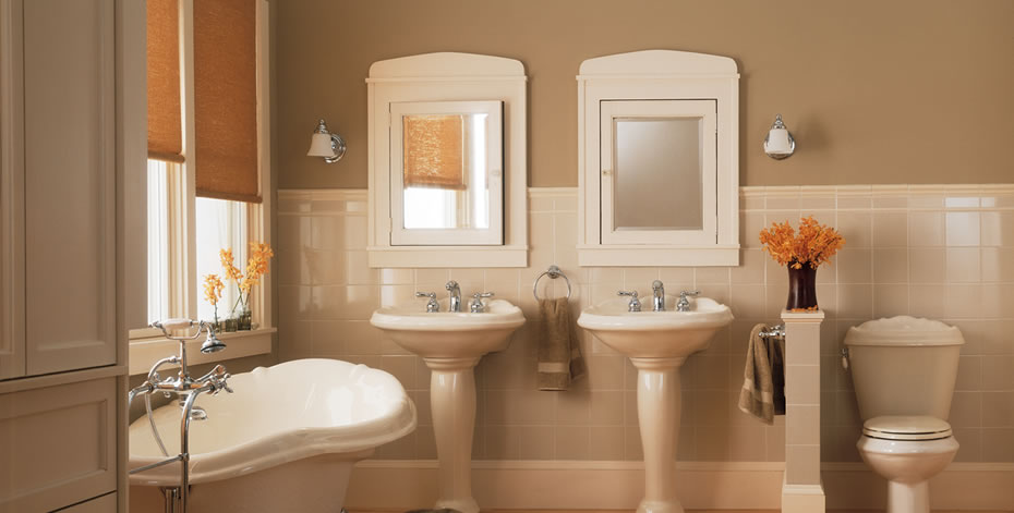 Kitchen Amp Bathroom Remodeling By Munro Products Serving