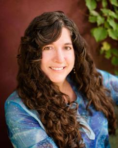 Dr. Deborah Munro