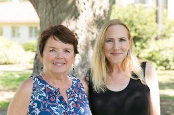 Rachel and Joanne-5425