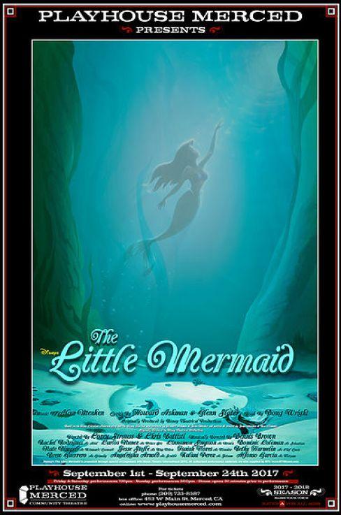 littlemermaidpic