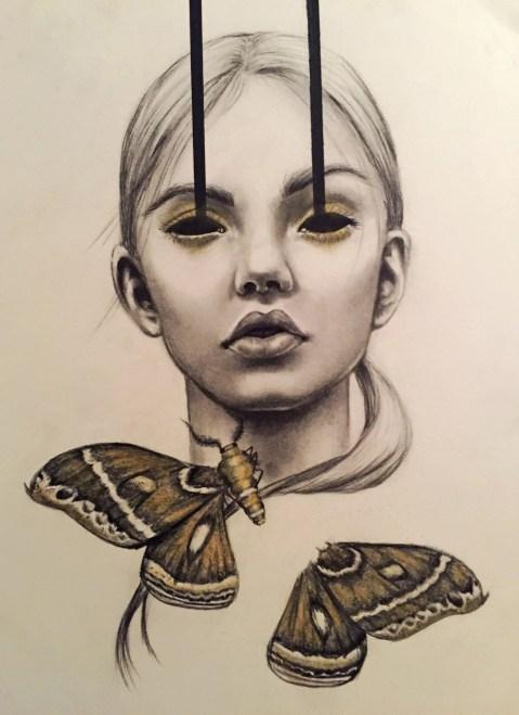 TiffanyHurtado_Stricken