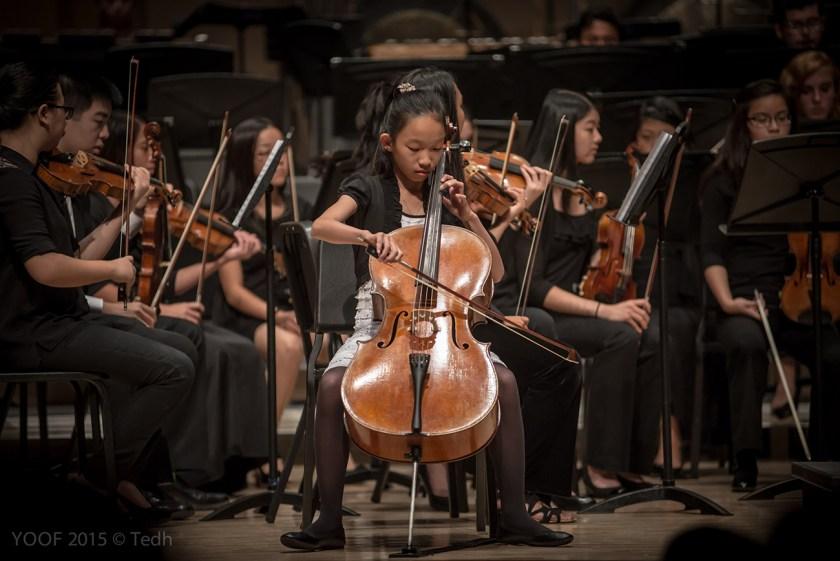 YOOF Cello Mania 2015-042.jpg