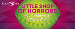 little-shop-of-horrors-cover-2_2_orig