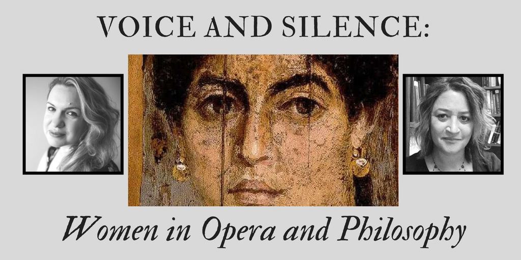 voice-and-silence-1