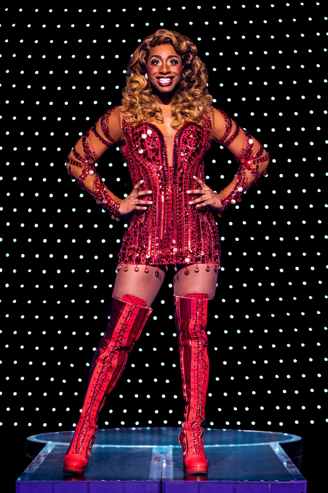 Photo6-Jos-N-Banks-in-the-National-Tour-of-Kinky-Boots-Photo-credit-Matthew-Murphy