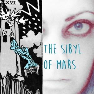 Sibyl-Program-Image-1