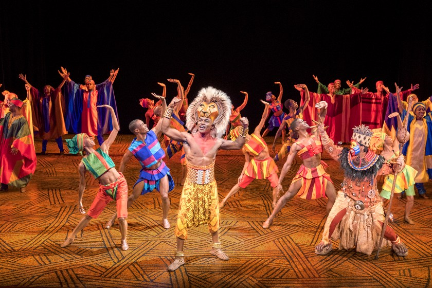 Gerald_Caesar_as_Simba_and_the_company_in_THE_LION_KING_North_American_Tour._©_Disney._Photo_by_Deen_van_Meer