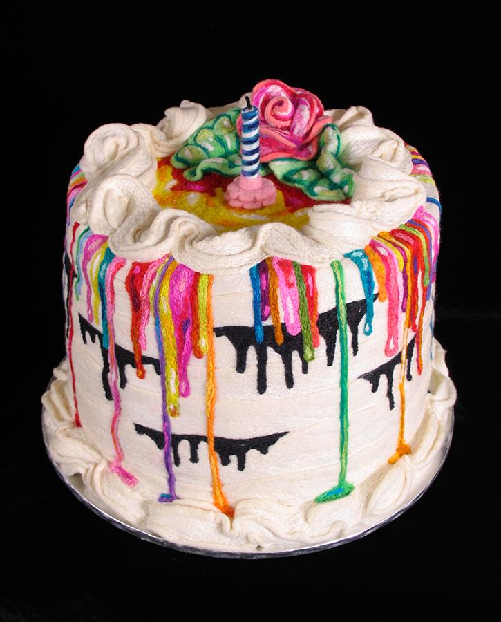 Giles-Cake