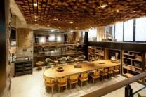 Starbucks-Amsterdam-The-Bank-Concept-Store-1-600x399