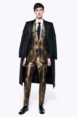 alexander-mcqueen-2013-spring-summer-collection-19