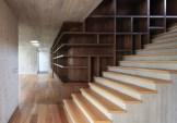 dezeen_Maruma-House-by-Fernanda-Canales_13